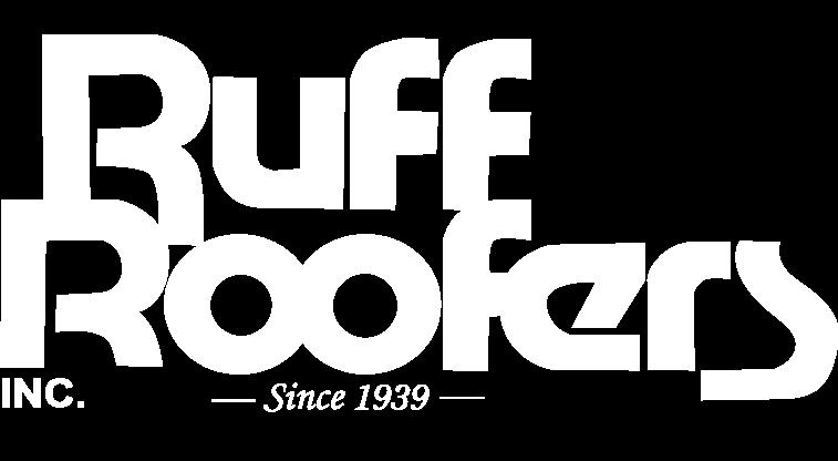 RRFooterLogo