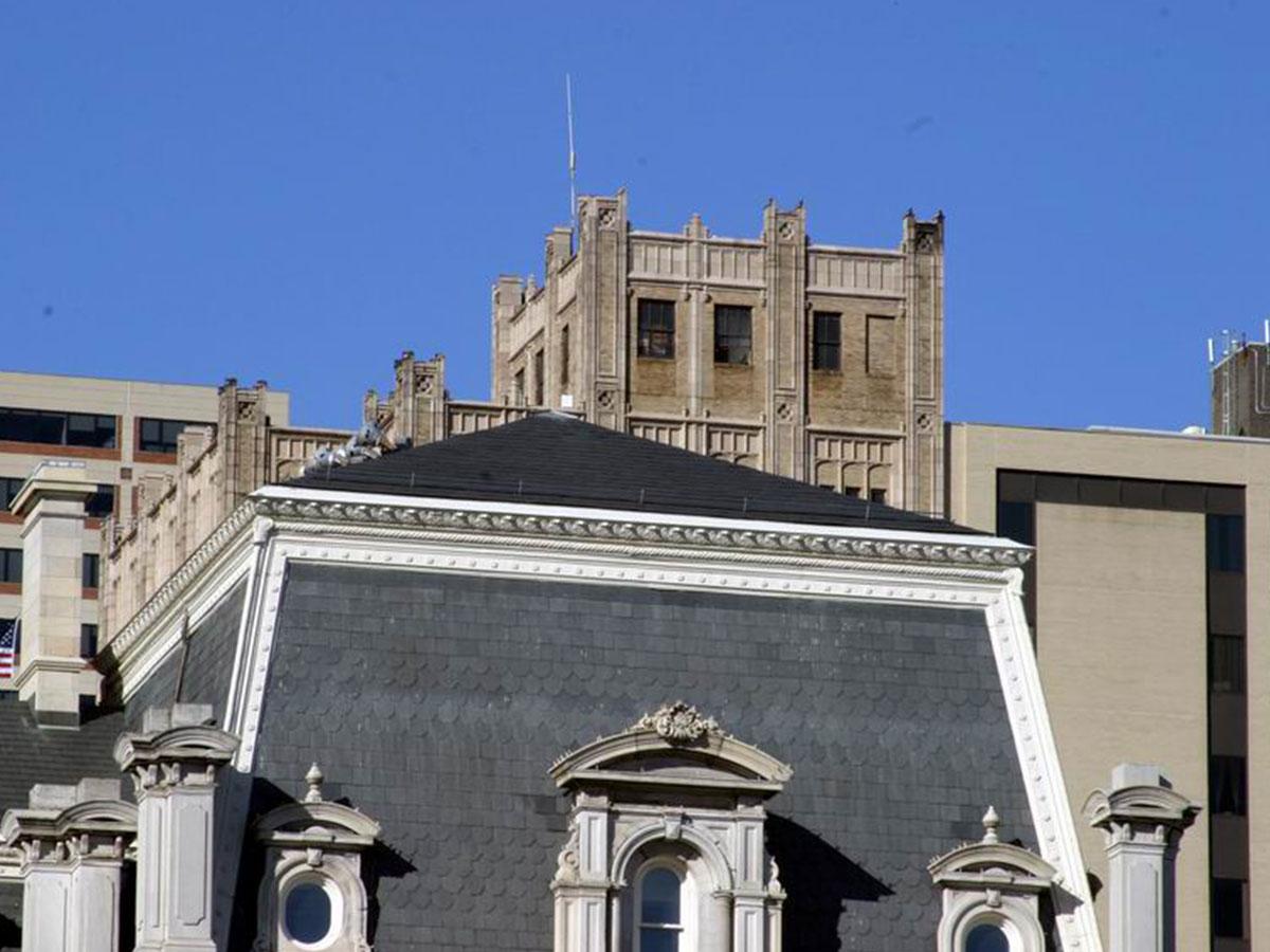 BaltimoreWhiteHouse-5