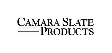 CamaraSlateProducts