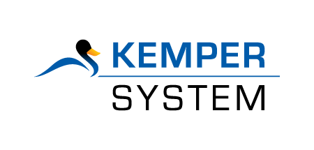 KemperSystem