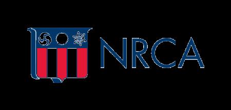 Associations – NRCA