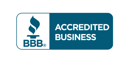 Associations – Better Business Bureau