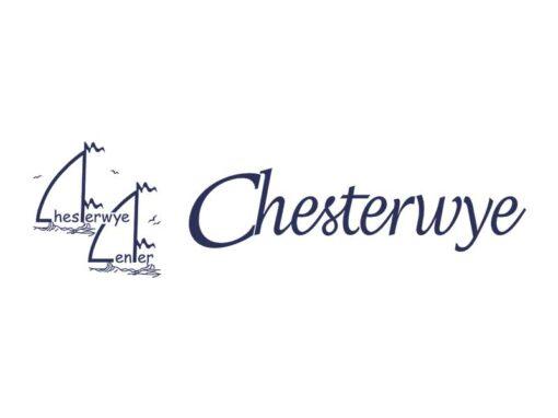 Chesterwye