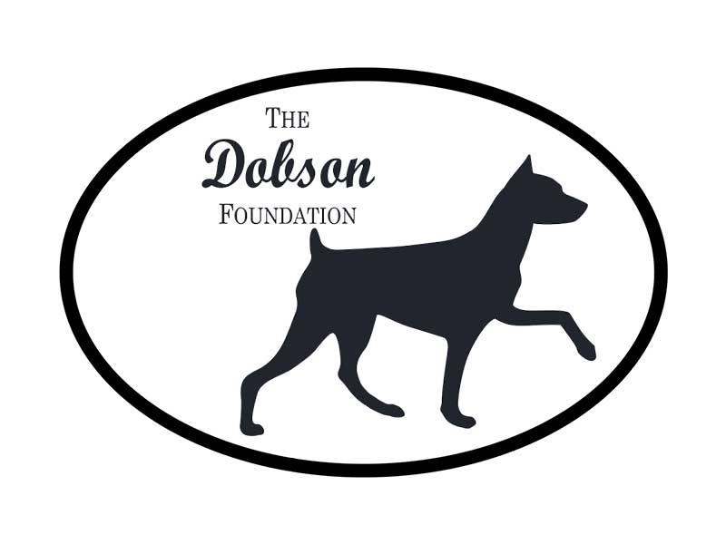 Dobson Foundation