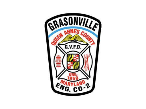 Grasonville Fire Department