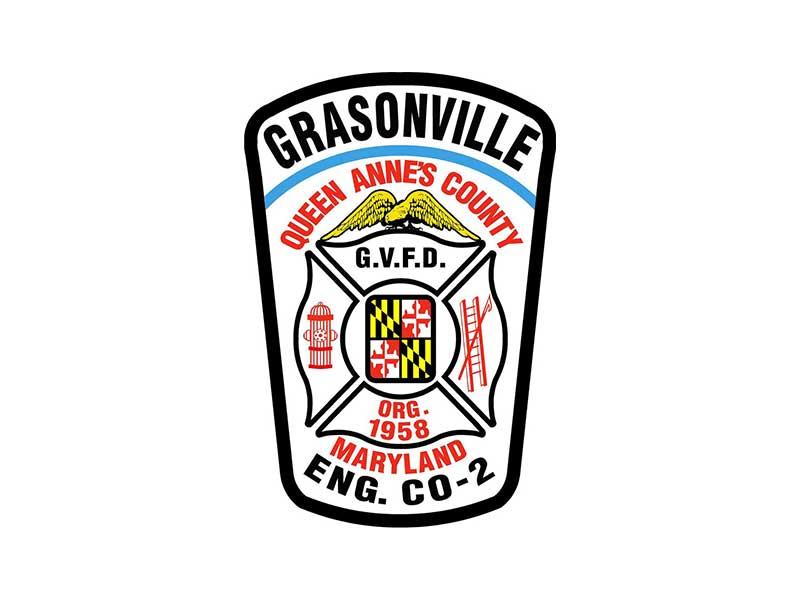 Grasonville Fire Department