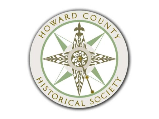 Howard County Historical Society