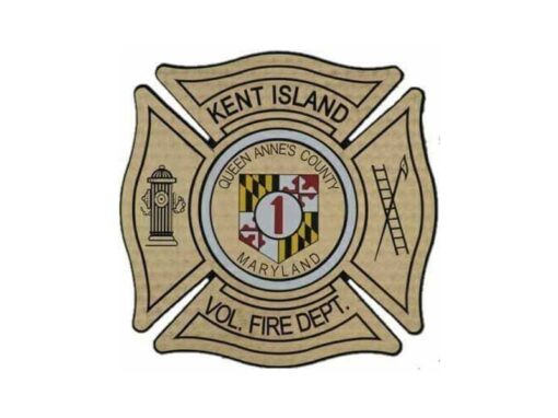 Kent Island Fire Department
