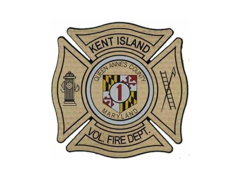 Kent Island Fire Department