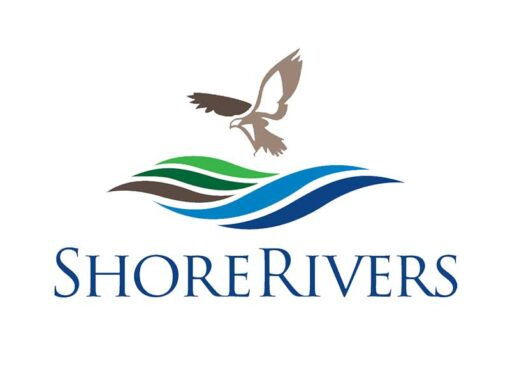 ShoreRivers