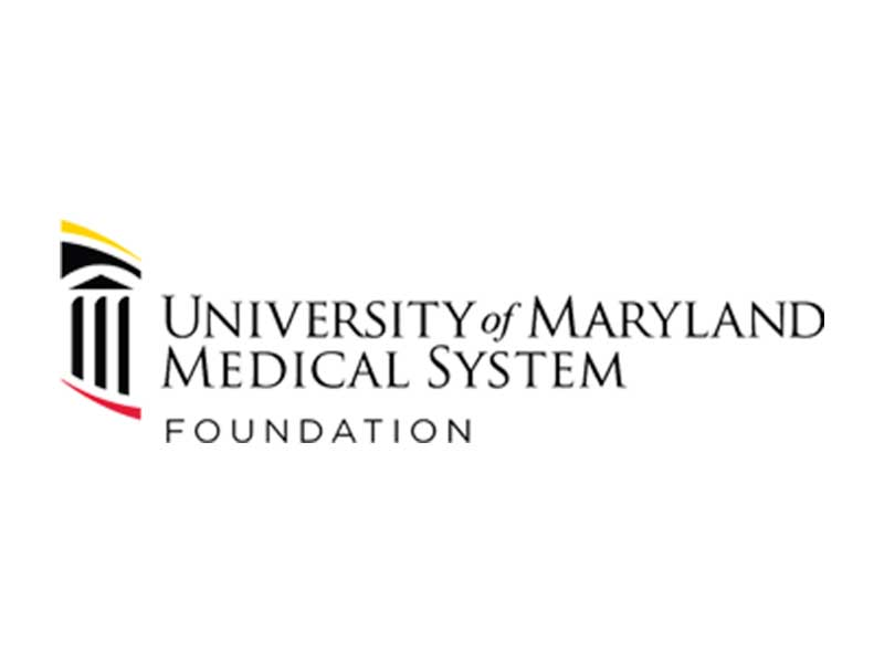 UMMS Foundation